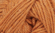 Perfection Worsted Yarn - #1512 Tiger