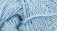 Perfection Worsted Yarn - #1505 Tweet