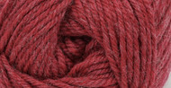 Perfection Worsted Yarn - #1513 Valentine
