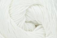 Tatamy DK Yarn - #1708 Baby Powder