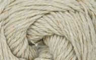 Tatamy DK Yarn - #1717 Birch