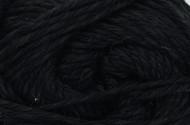 Tatamy DK Yarn - #1718 Black
