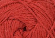 Tatamy DK Yarn - #1720 Cherry