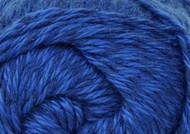 Tatamy DK Yarn - #1721 Electric Blue