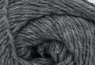 Tatamy DK Yarn - #1723 Flannel
