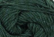 Tatamy DK Yarn - #1724 Forest