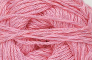 Tatamy DK Yarn - #1707 Peek-A-Boo