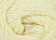 Tatamy DK Yarn - #1703 Rubber Ducky