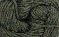 Tatamy Tweed DK Yarn - #1603 Evergreen