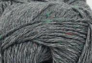 Tatamy Tweed DK Yarn - #1606 Flannel