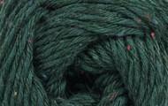 Tatamy Tweed DK Yarn - #1620 Forest