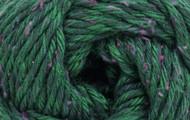 Tatamy Tweed DK Yarn - #1623 Jungle Vine