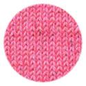 Tatamy Tweed DK Yarn - #1716 Peek-A-Boo