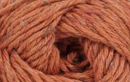 Tatamy Tweed DK Yarn - #1608 Pumpkin