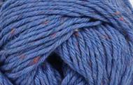 Tatamy Tweed DK Yarn - #1614 Sea Blue