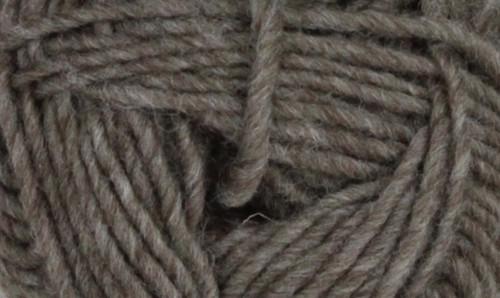 Mauch Chunky Yarn - #1003 Almond