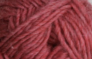 Mauch Chunky Yarn - #1048 Apple
