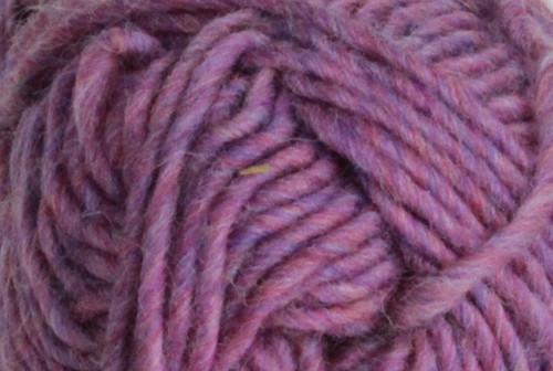 Mauch Chunky Yarn - #1048 Apple