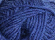 Mauch Chunky Yarn - #1002 Blueberry
