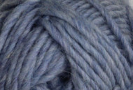 Mauch Chunky Yarn - #1031 Blueberry Ice
