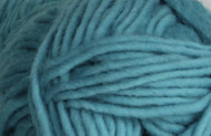 Mauch Chunky Yarn - #1016 Blue Raspberry