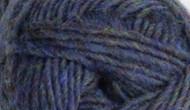 Mauch Chunky Yarn - #1053 Blue Lagoon