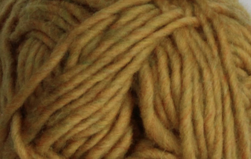 Mauch Chunky Yarn - #1044 Butterscotch