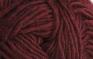 Mauch Chunky Yarn - #1052 Caliente