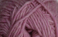 Mauch Chunky Yarn - #1024 Cotton Candy