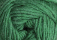 Mauch Chunky Yarn - #1017 Cucumber