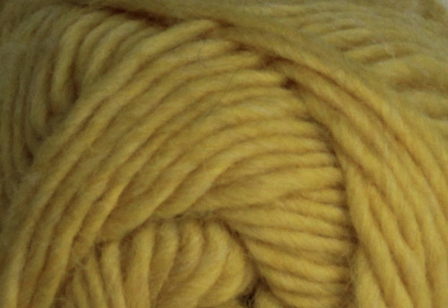 Mauch Chunky Yarn - #1050 Forsythia