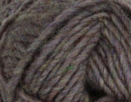 Mauch Chunky Yarn - #1041 Granite