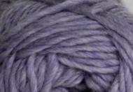 Mauch Chunky Yarn #1052 Caliente by Kraemer Yarns