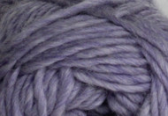 Mauch Chunky Yarn - #1025 Grape