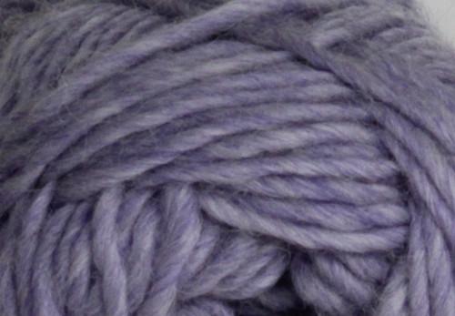 Mauch Chunky Yarn - #1025 Grape