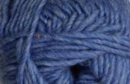 Mauch Chunky Yarn - #1028 Huckleberry