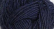 Mauch Chunky Yarn - #1049 Indigo