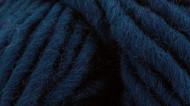 Mauch Chunky Yarn - #1039 Iris