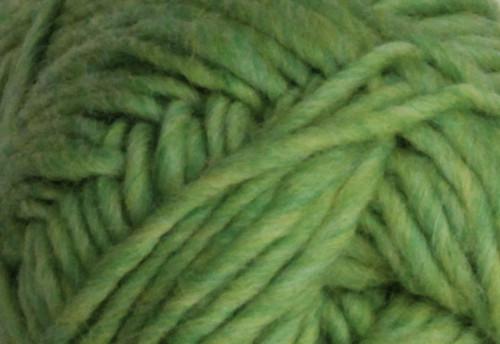 Mauch Chunky Yarn - #1006 Kiwi