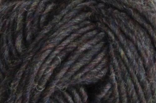 Mauch Chunky Yarn - #1045 Licorice Snaps