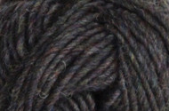 Mauch Chunky Yarn - #1045 Licorice Snaps