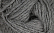 Mauch Chunky Yarn - #1034 Marble
