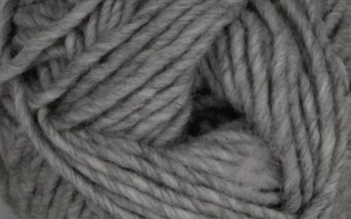 Mauch Chunky Yarn - #1034 Marble