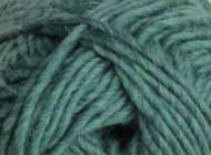 Mauch Chunky Yarn - #1022 Mint Julep