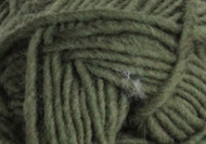 Mauch Chunky Yarn - #1055 Moss