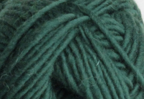 Mauch Chunky Yarn - #1011 Pine Nut