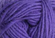 Mauch Chunky Yarn - #1015 Plum