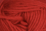 Mauch Chunky Yarn - #1042 Poppy