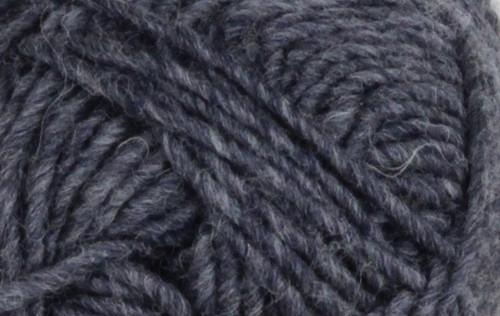 Mauch Chunky Yarn - #1004 Portobello