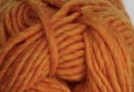 Mauch Chunky Yarn - #1009 Pumpkin